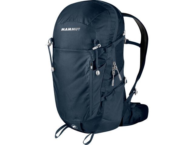Mammut Lithium Zip Backpack 24l jay